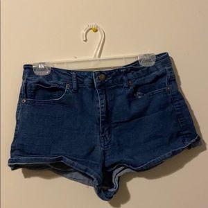 Forever 21 Shorts - 2 for 14$ Forever 21 Jean Shorts